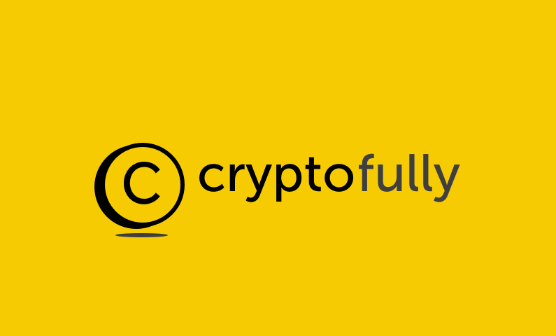 Cryptofully - Brilliant cryptocurrency domain