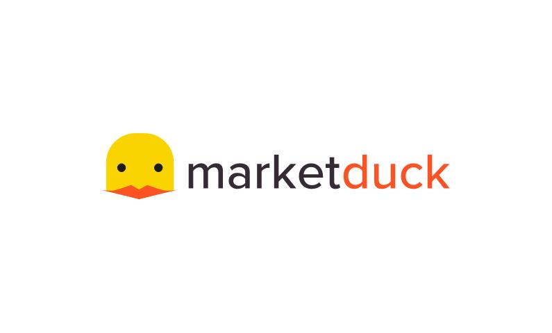 Marketduck