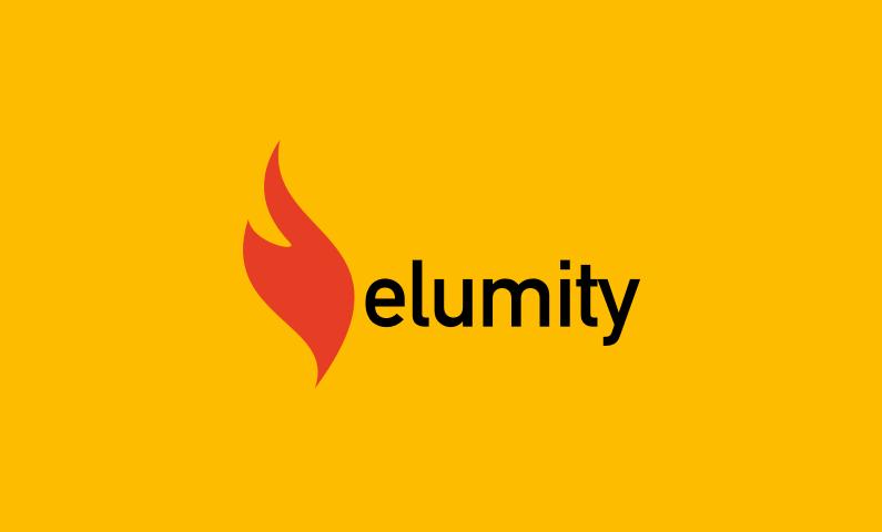 Elumity