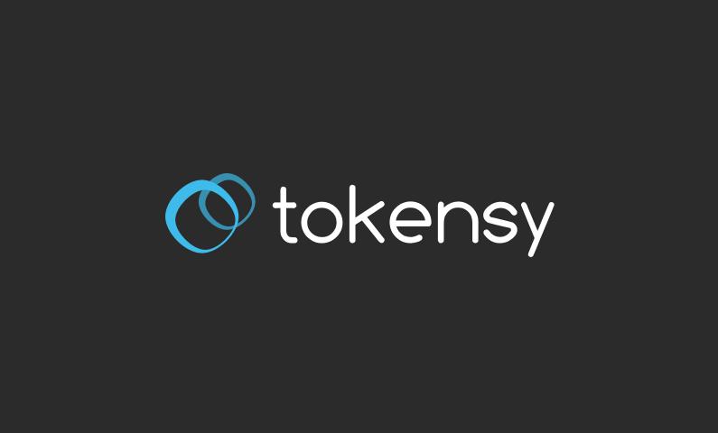 Tokensy