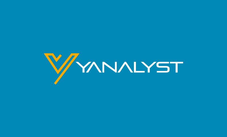 Yanalyst