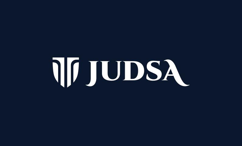 Judsa