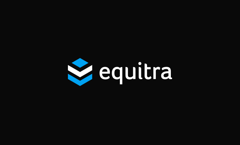 Equitra