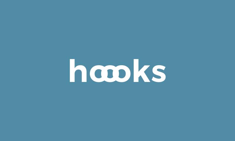 Hoooks