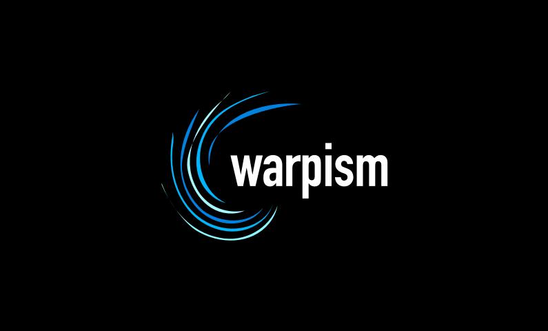 Warpism