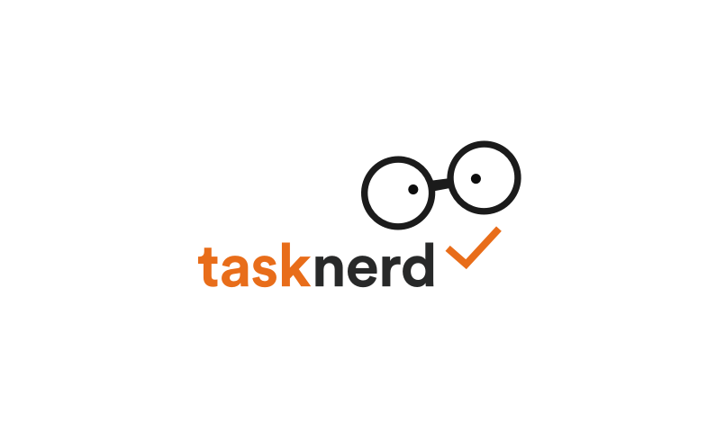 Tasknerd