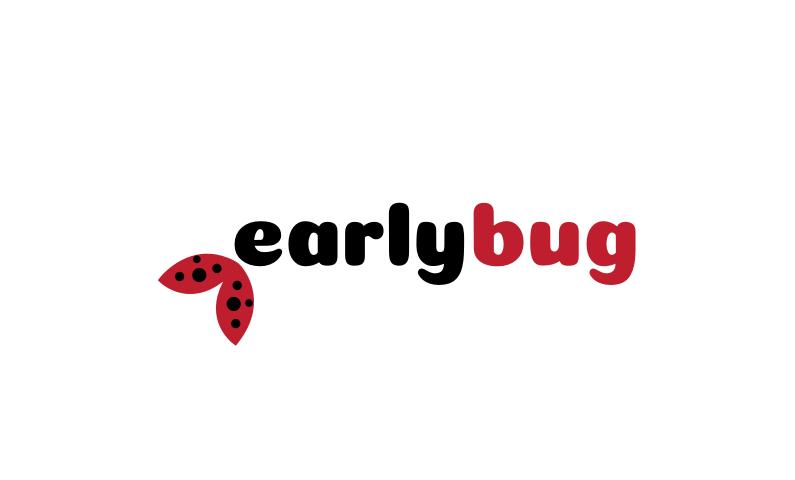 Earlybug
