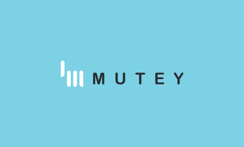 Mutey - Potential brand name for sale