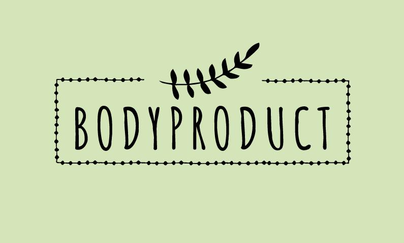 Bodyproduct