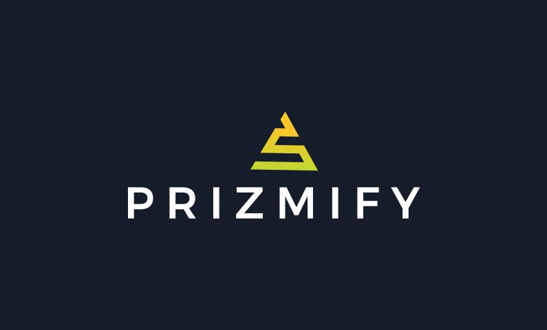 Prizmify
