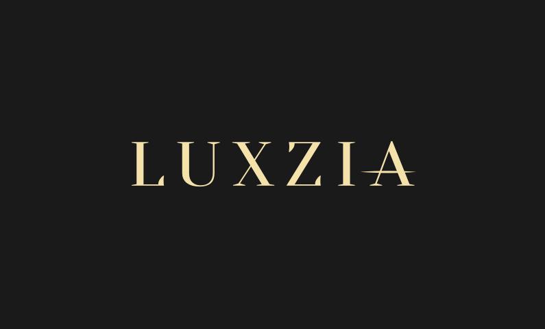 Luxzia
