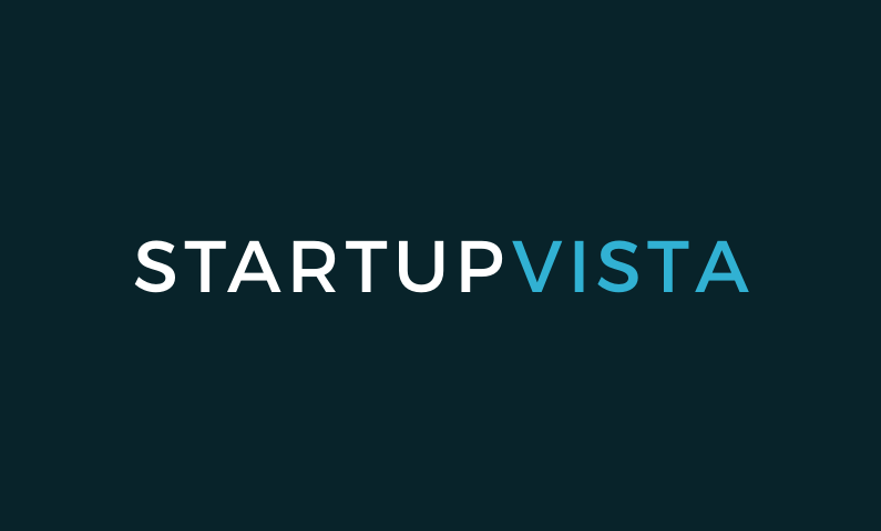 Startupvista - Business brand name for sale