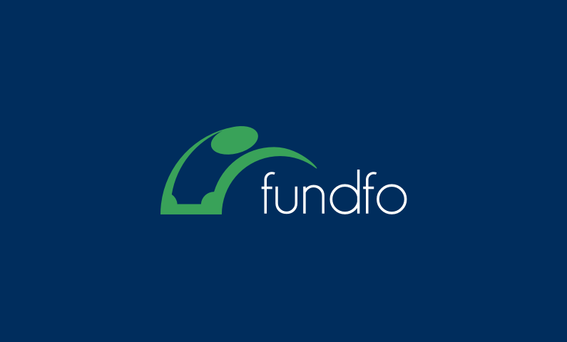 Fundfo - Business name for a company in the finance industry