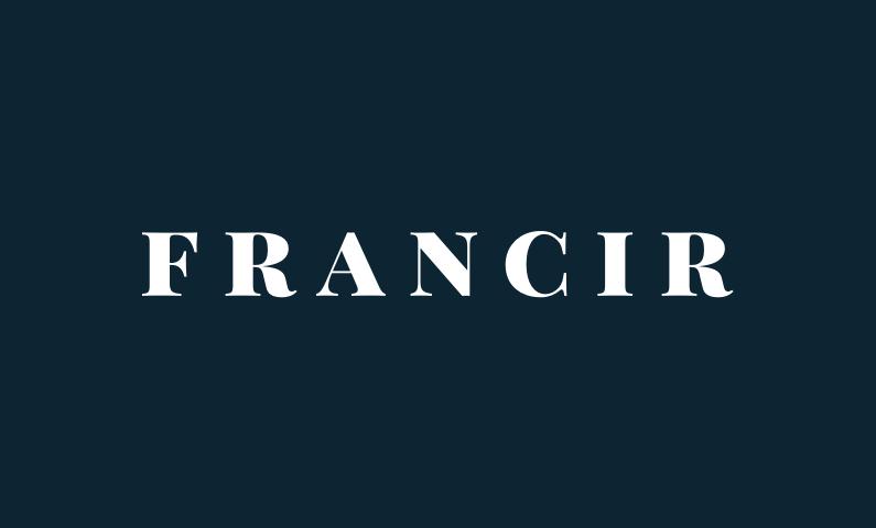 Francir