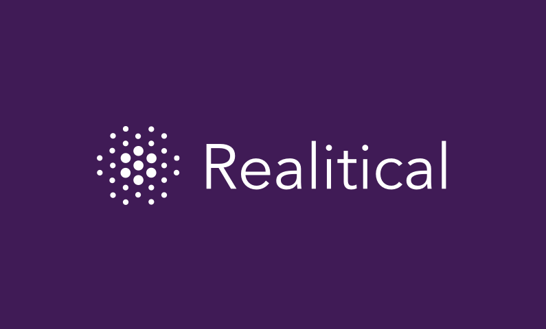 Realitical