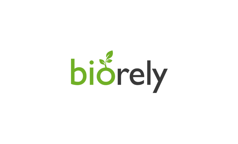 Biorely