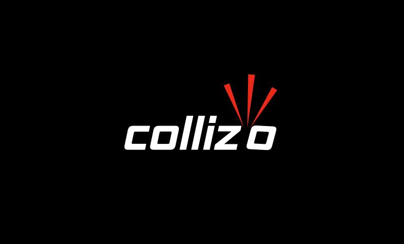 Collizo