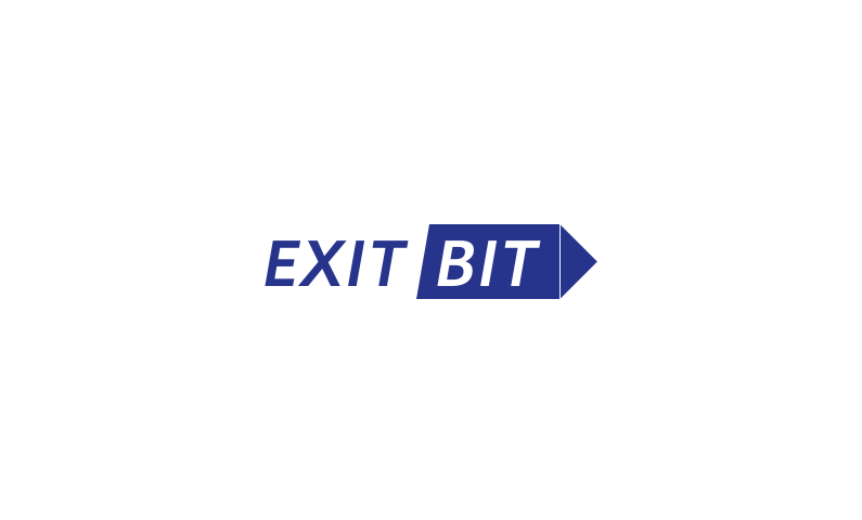 Exitbit - Pets brand name for sale
