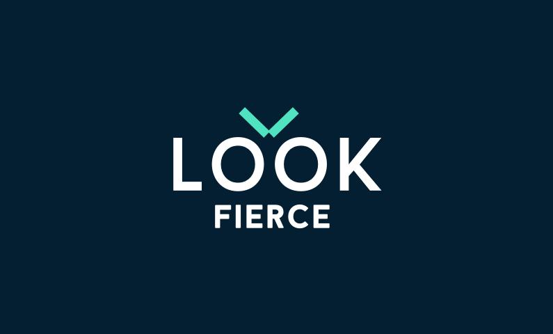 Lookfierce