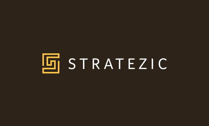 Stratezic