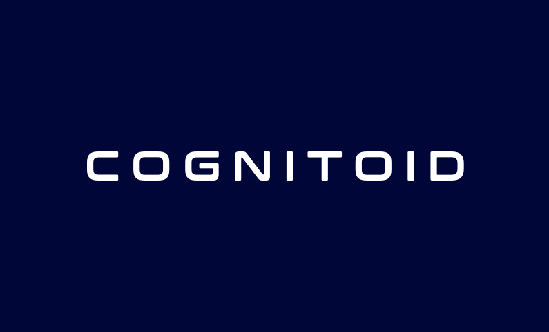cognitoid logo