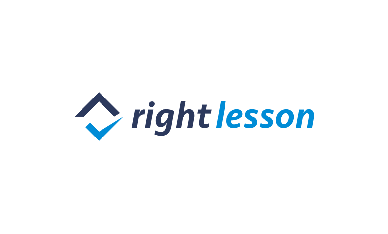Rightlesson
