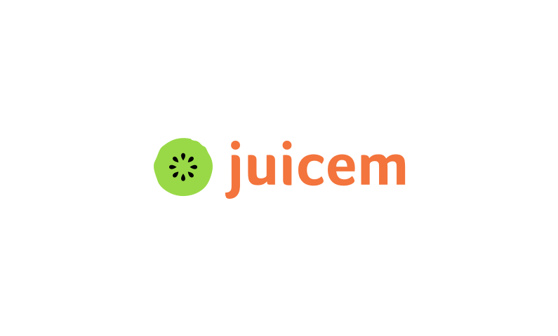 Juicem - Dining product name for sale