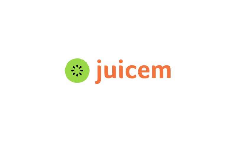 Juicem