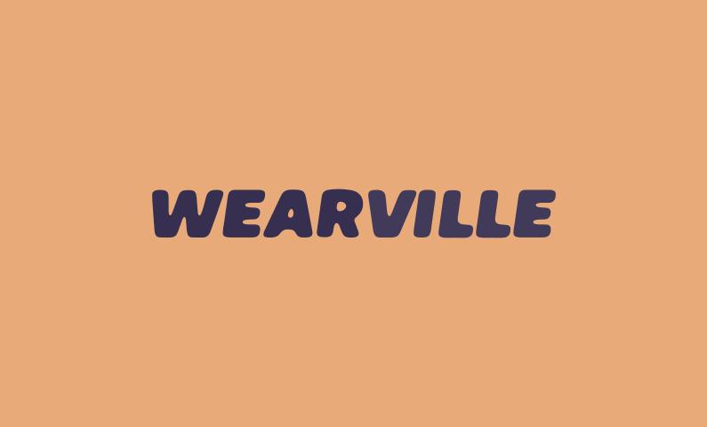 Wearville