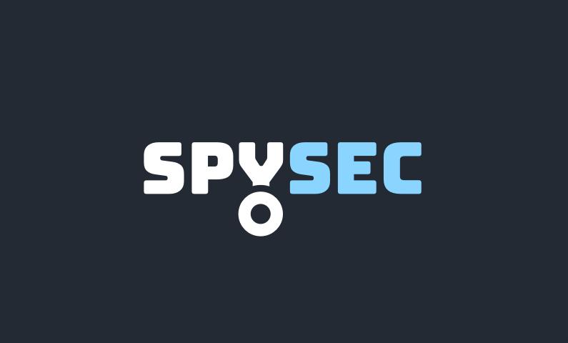 Spysec