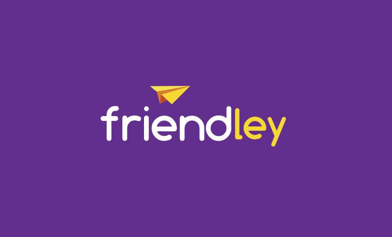 Friendley
