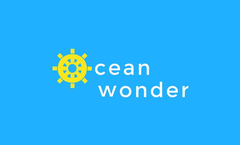 Oceanwonder