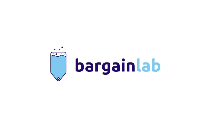 Bargainlab