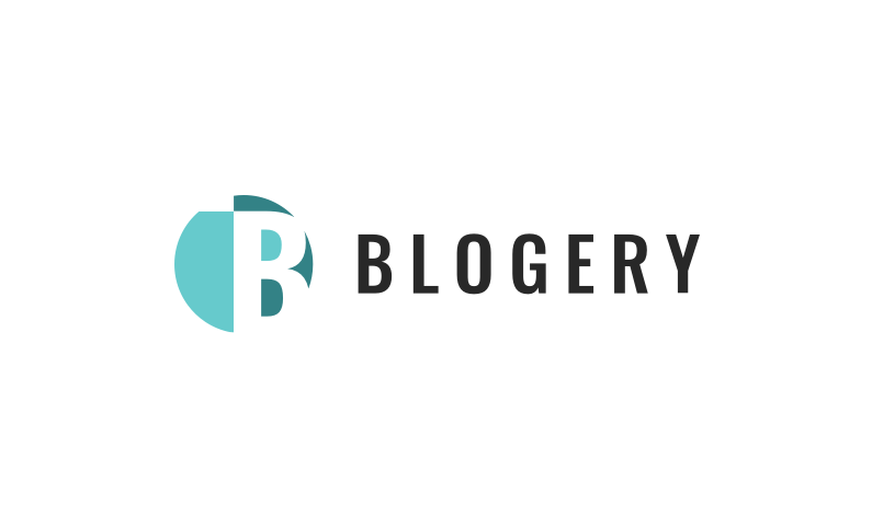 Blogery - Writing product name for sale