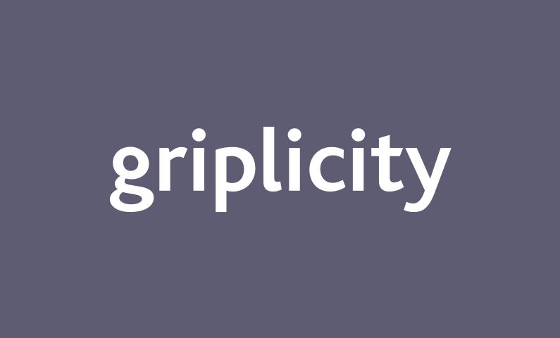 Griplicity