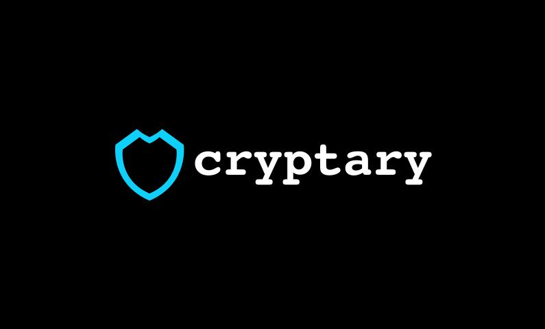Cryptary