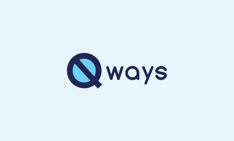 Qways