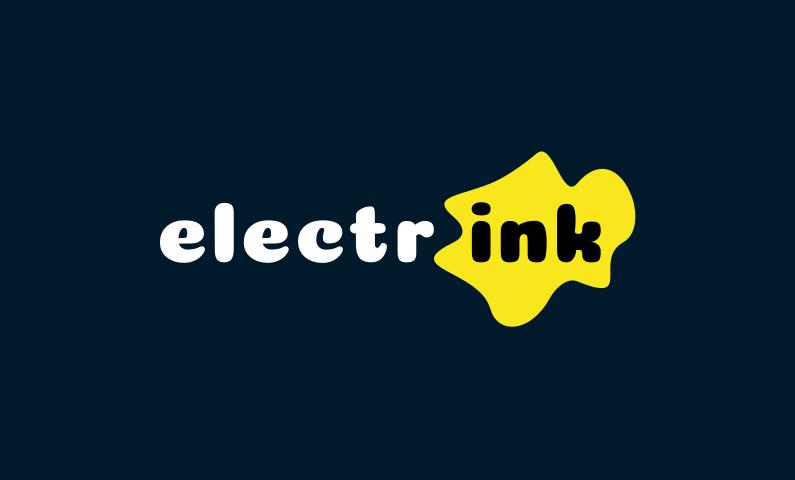 Electrink