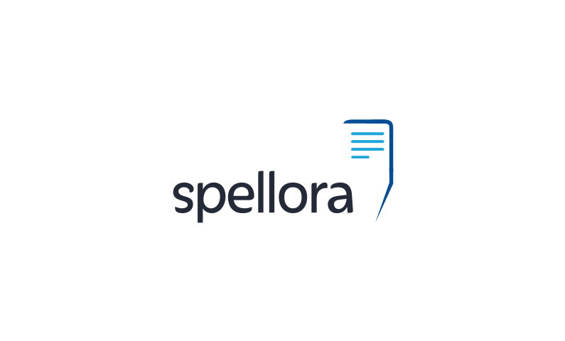 Spellora - Potential company name for sale