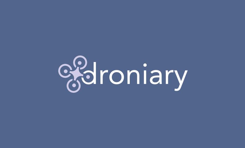 Droniary