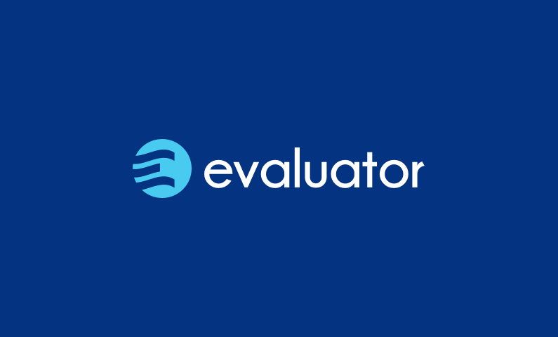 Evaluator - Possible domain name for sale