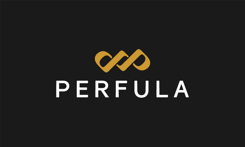 Perfula