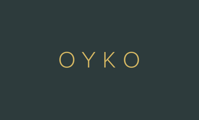 Oyko - Health business name for sale
