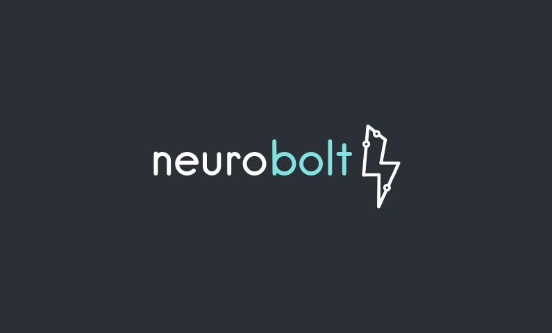 Neurobolt