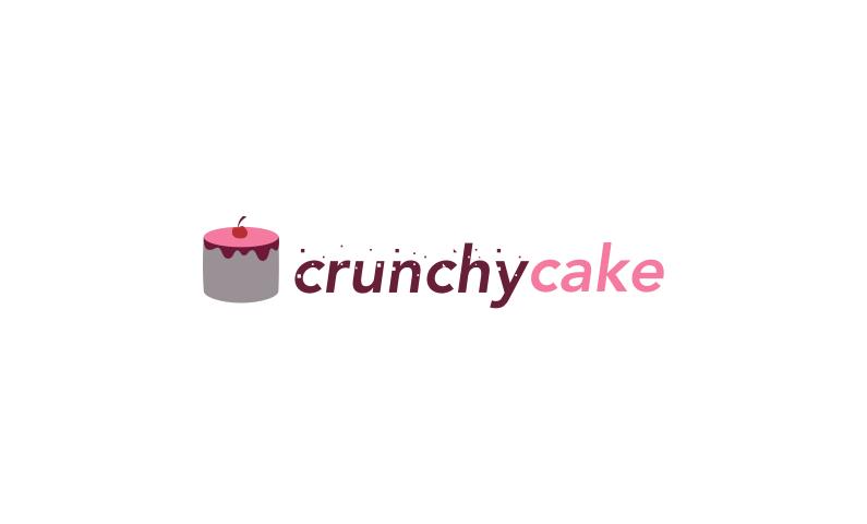Crunchycake