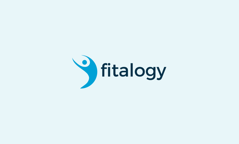 Fitalogy.com is for sale