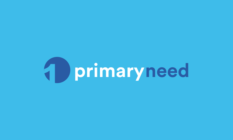 Primaryneed