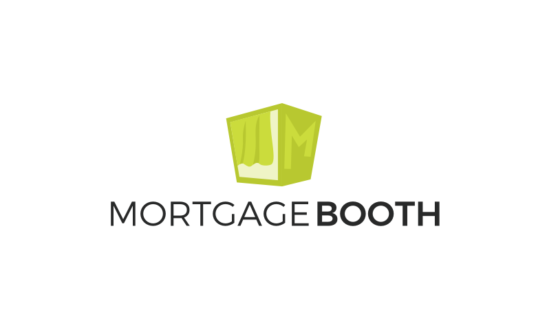 Mortgagebooth