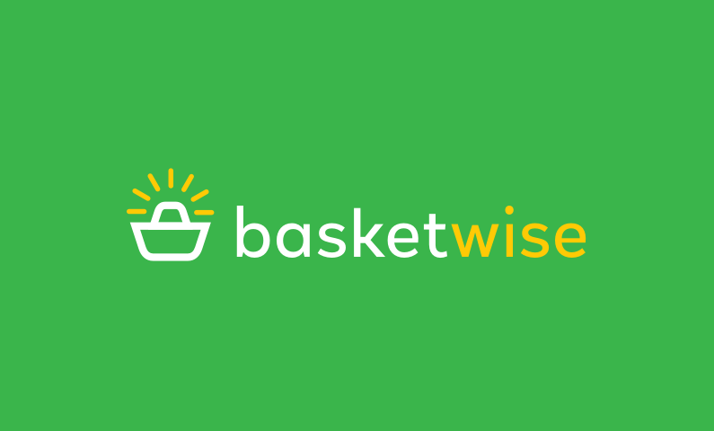 Basketwise - A domain for smart shopping