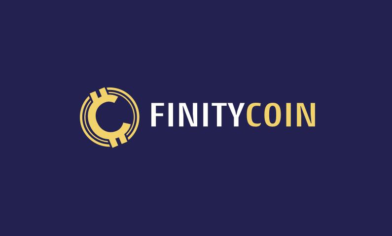 Finitycoin